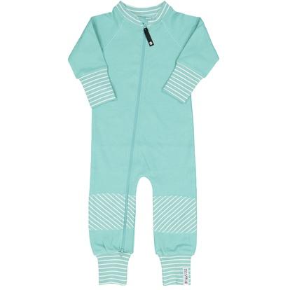 Sleep and bathwear for kids  3c298a0b45b79