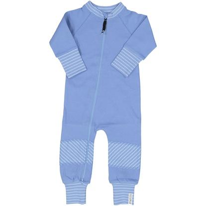 Pyjamas Blå Pyjamas Blå 123a2cdf5ee2c