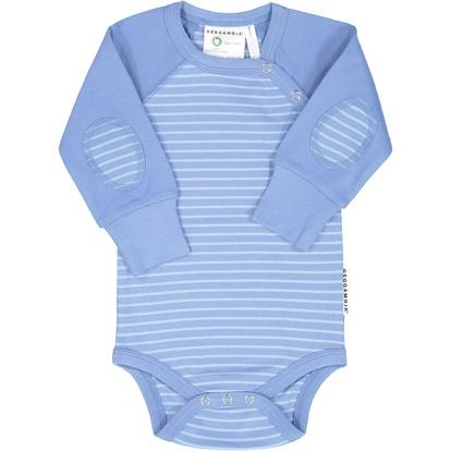Ekologiska Barnkläder  c6ad4c7421483