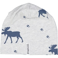 Limited Edition Cap Moose