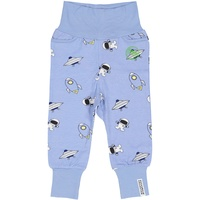 Pant Astronaut Light blue