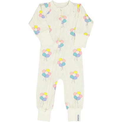 Pyjamas ekologisk  e0c66ae2d3fa3