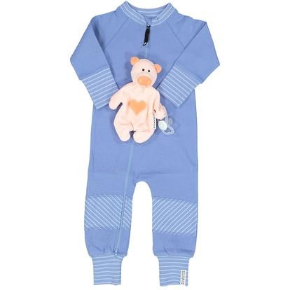 Pyjamas Blue Pyjamas Blue · Geggamoja bbac255f8d0f6