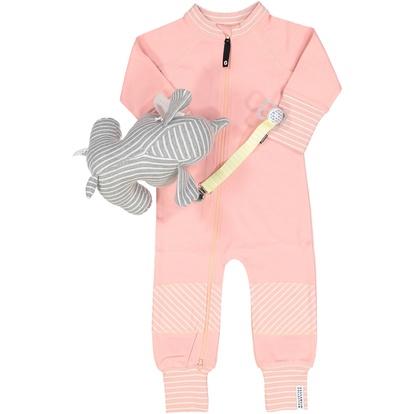 Pyjamas Pink Pyjamas Pink · Geggamoja 2586cad30e922
