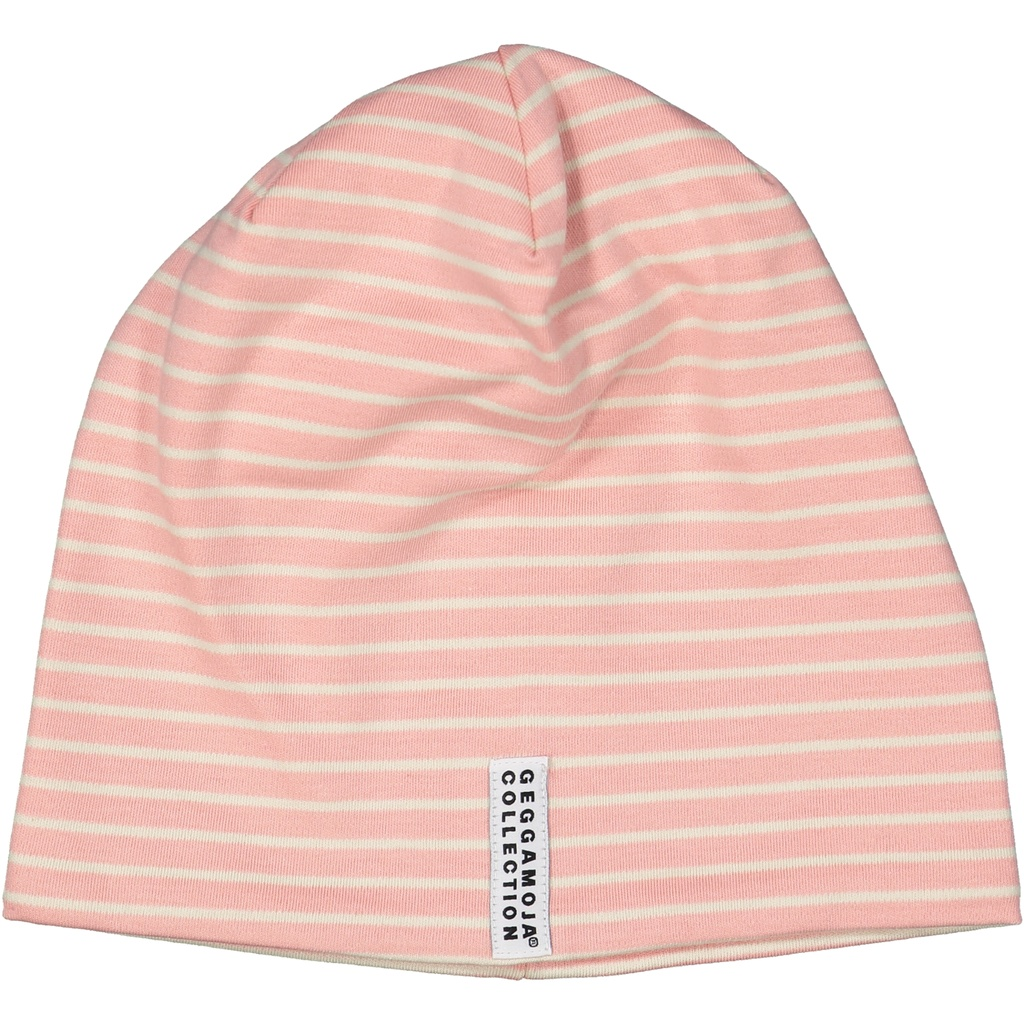 Toplinemössa fleece Rosa Mini 0-2 m