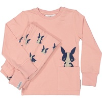 Two-piece pyjamas Rabbit