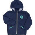 Fleece jacket Marine  74/80