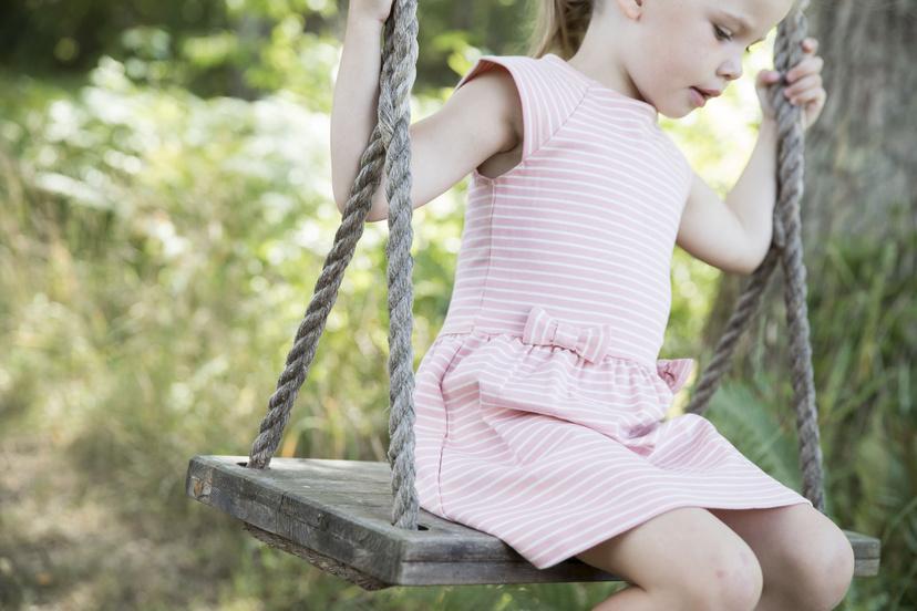 5dfc9544dd85 Geggamoja | Funktionella och hållbara plagg till alla barn. Shoppa ...