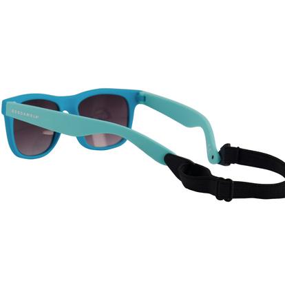 Solglasögon baby fina och uv skyddande solglasögon   Bonti.se