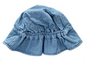 Solhatt Denim 2-6Y