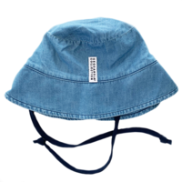 Solhatt Denim