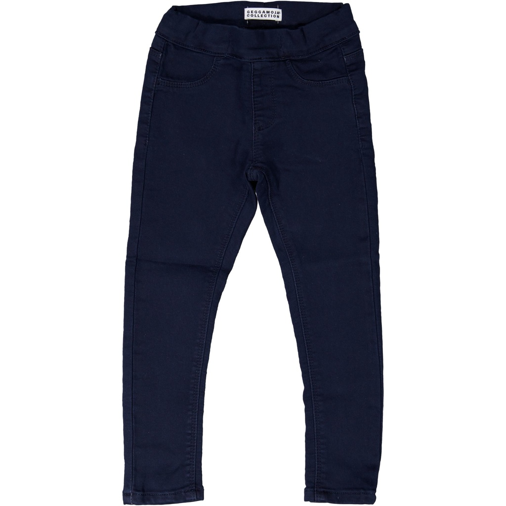 Jeggings Navy  68