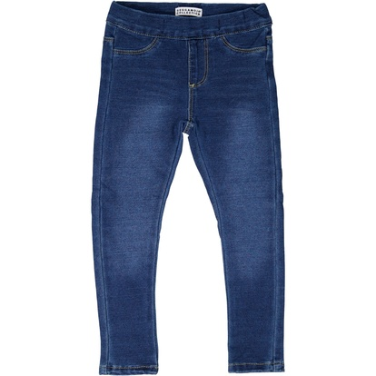 Jeggings Denim