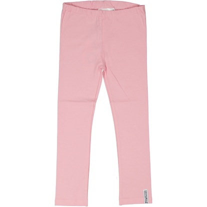 Leggings Candy pink