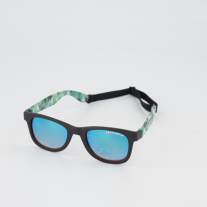 Sunglass kids 6-11 y - Camouflage