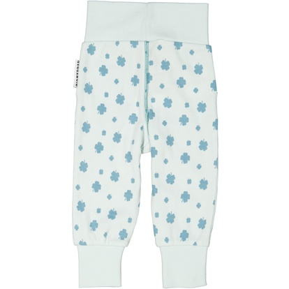 Baby pant Clover