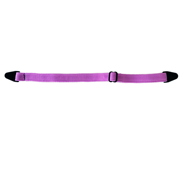 Cord for sunglasses - pink