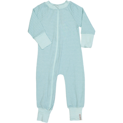 Pyjamasdräkt Mint