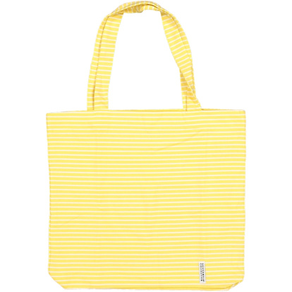 Yourbag-Yellow
